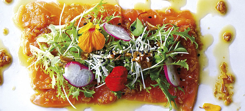 Tuna-carpaccio-1024x601featured1