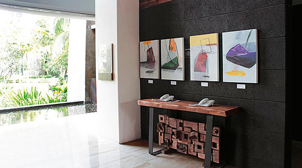 WO - Exhibition @ Pullman Bali_edit