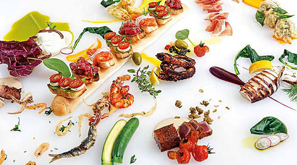 DS - A Taste of Cicchetti at Soleil_edit