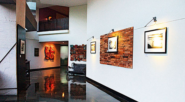 WO - Exhibition at Pullman Bali copy