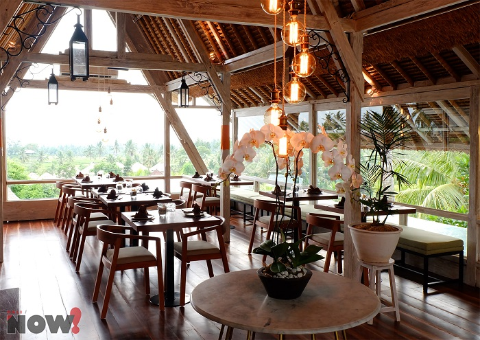 Mr Wayan Ubud - Upstairs Area - Restaurant Food Bali.jpg
