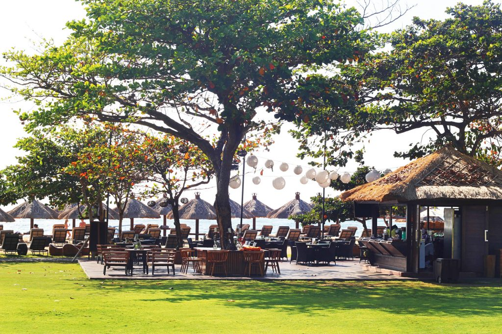 Theme - Dining - Beach Bar & Grill (2)