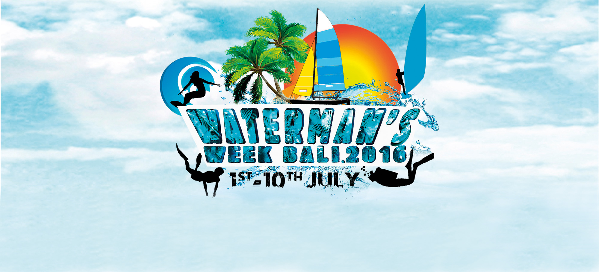 Watermans Week Flyer Bali_edit