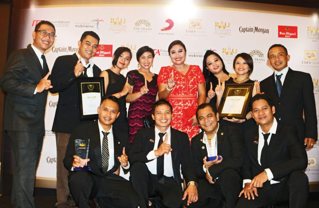 wo-bali-tourism-award-the-one-legian
