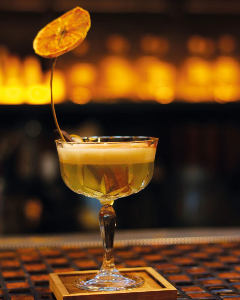 ds-new-seasonal-cocktail-menu-launched-at-baker-street-social