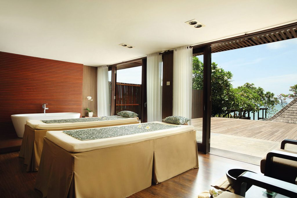 ss-the-anvaya-sakanti-spa