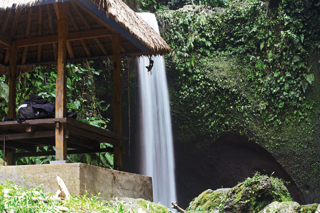 tibumana-waterfall-9