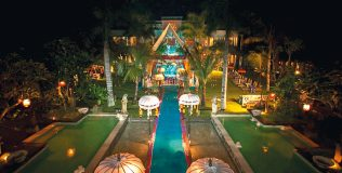 the-mansion-baliwood-resort-hotel-spa-366