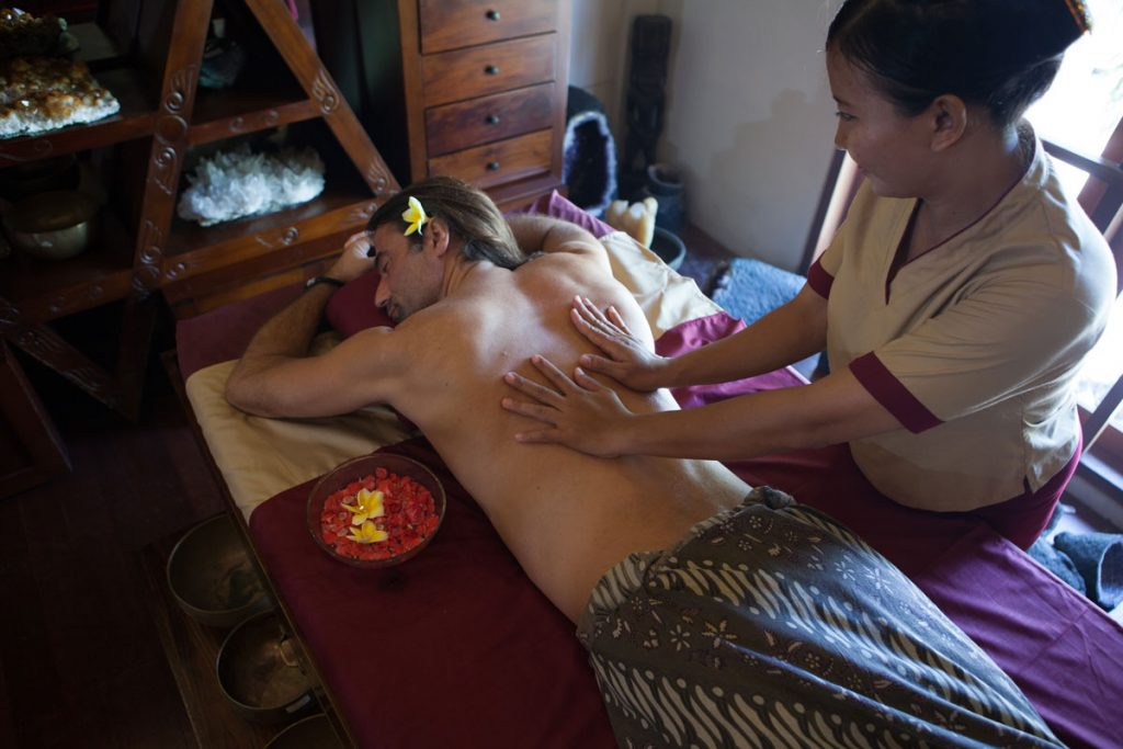 spa-_-wellness-dhatri-healing-centre-raphael-21