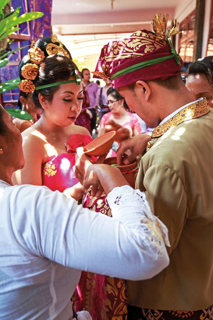 Dewi&Nikka-Wedding-8660