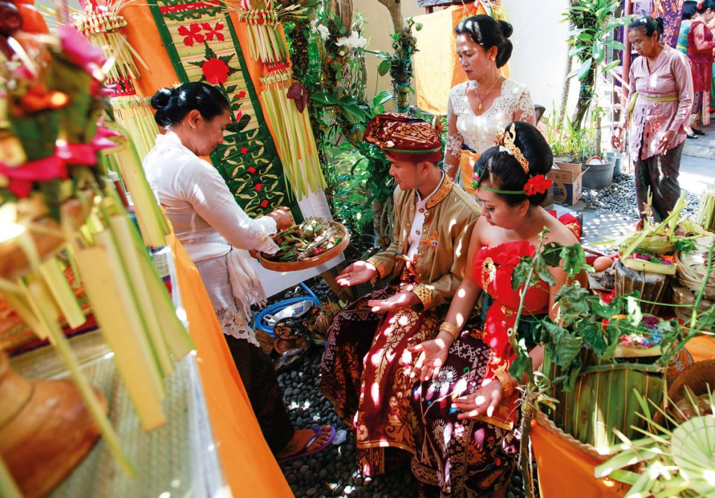 Dewi&Nikka-Wedding-8697