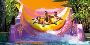 Kids-Fun---Waterbom-Bali-(6)
