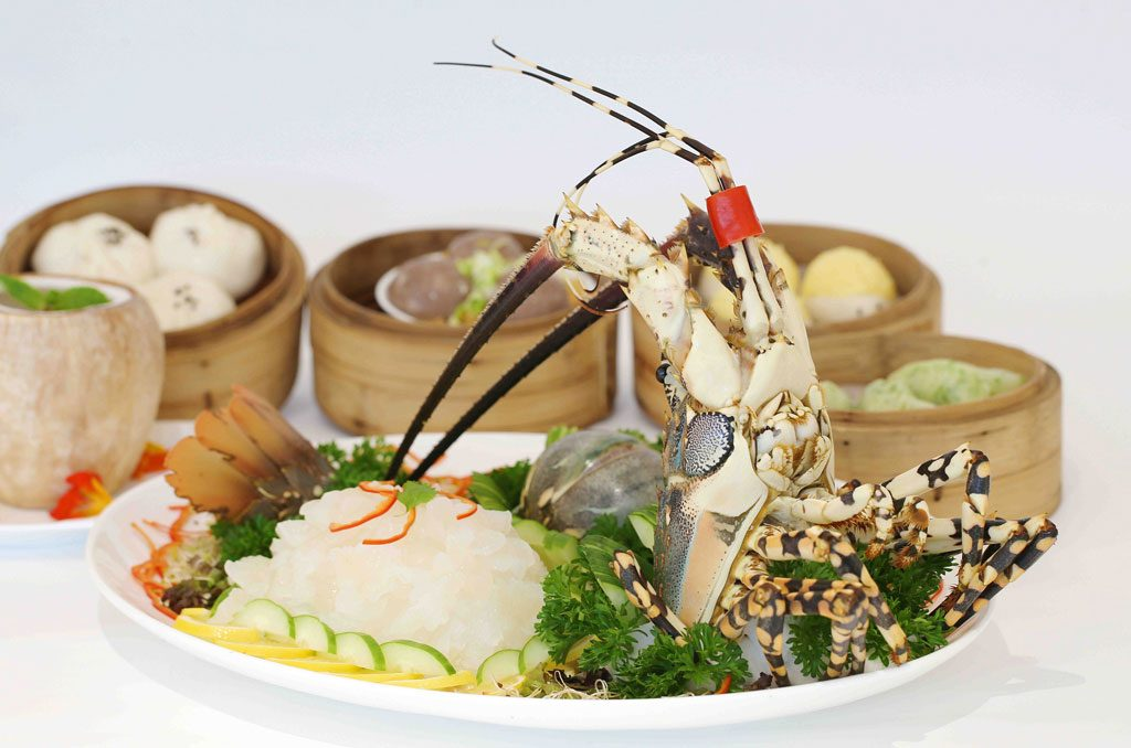 Theme---Chinese-Food---Ah-Yat---Lobster-Sashimi_edit