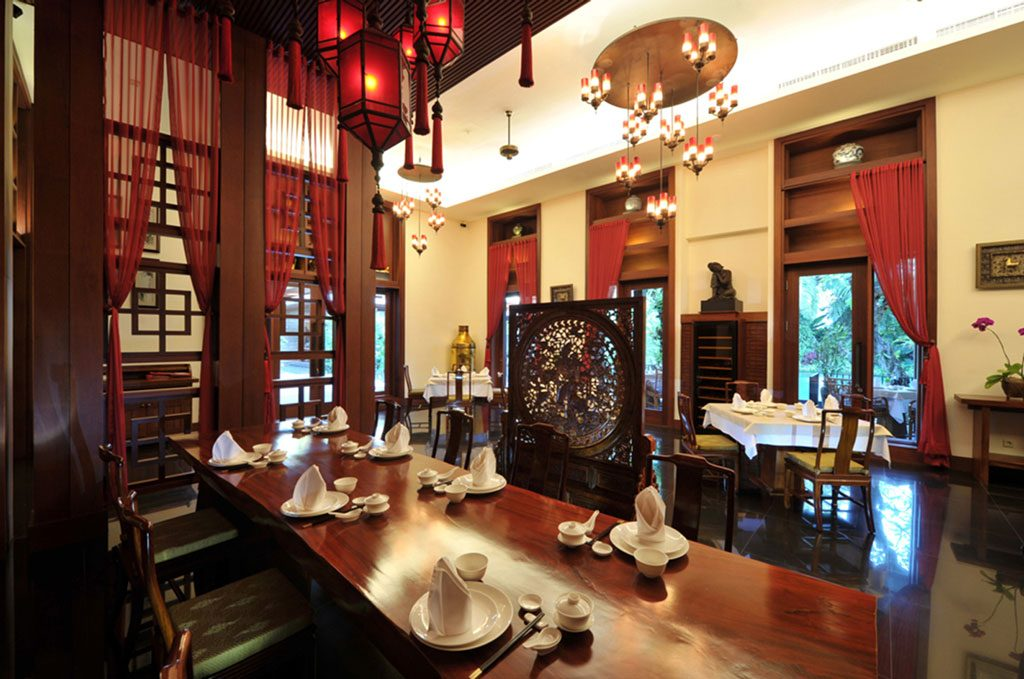 Theme---Chinese-Food---Ru-Yi-dining-table