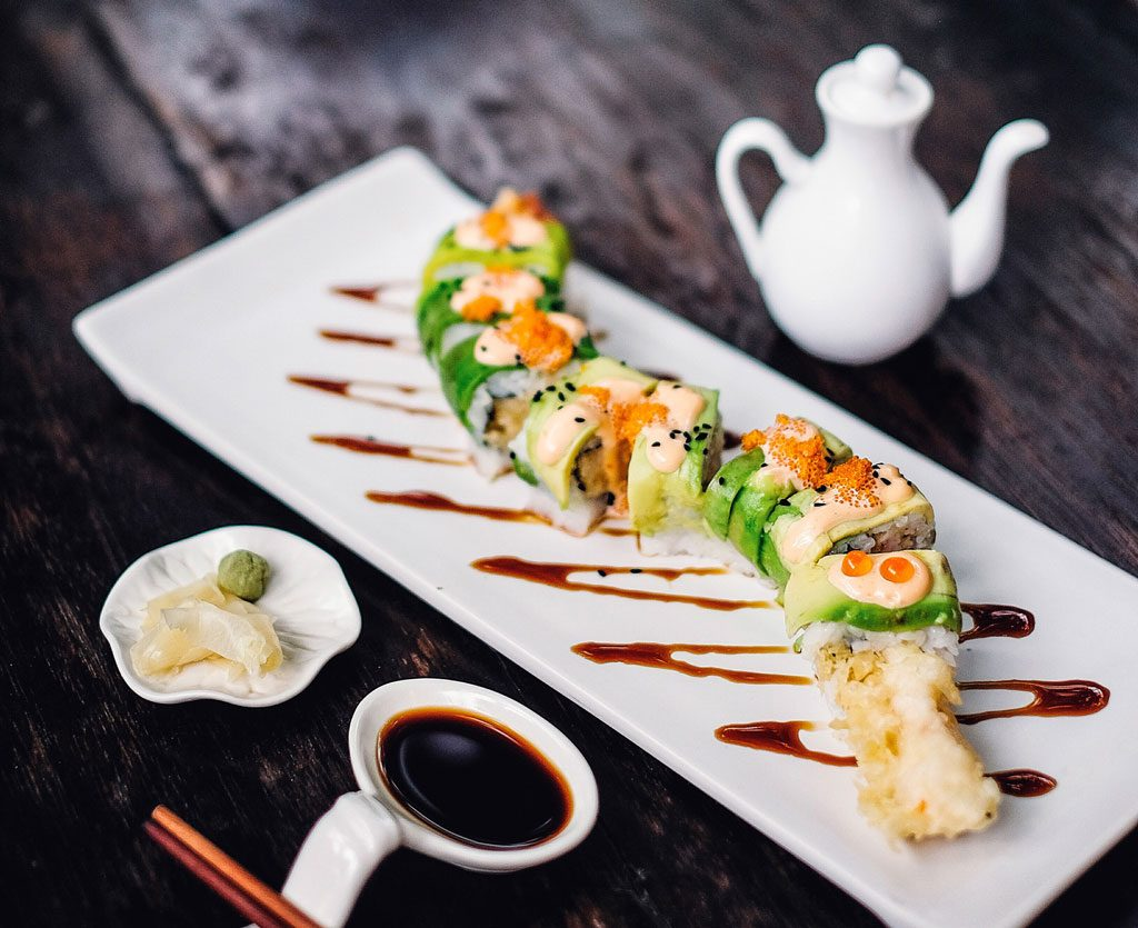 Theme---Japanese-Food---Hotel-Tugu---Ji-Bale-Sutra---dragon-of-ji