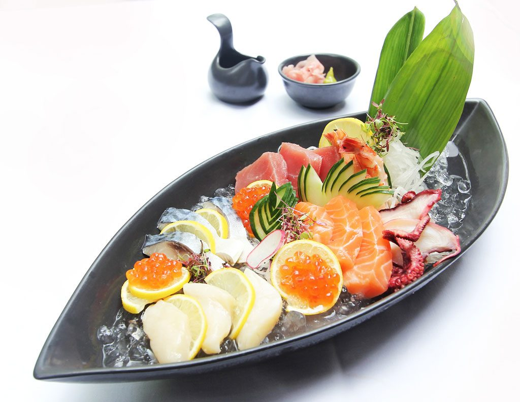 Theme---Japanese-Food---Sushi--Conrad-(2)