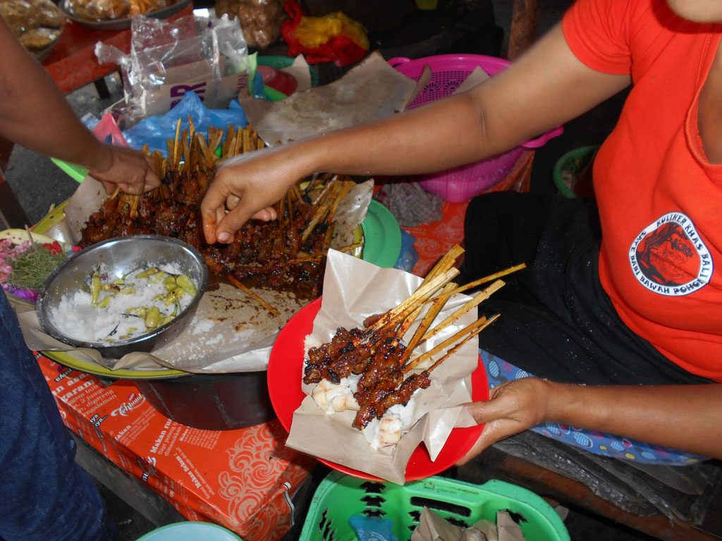 Theme---Traditional-Food---Kuta-Street-Food-(1)