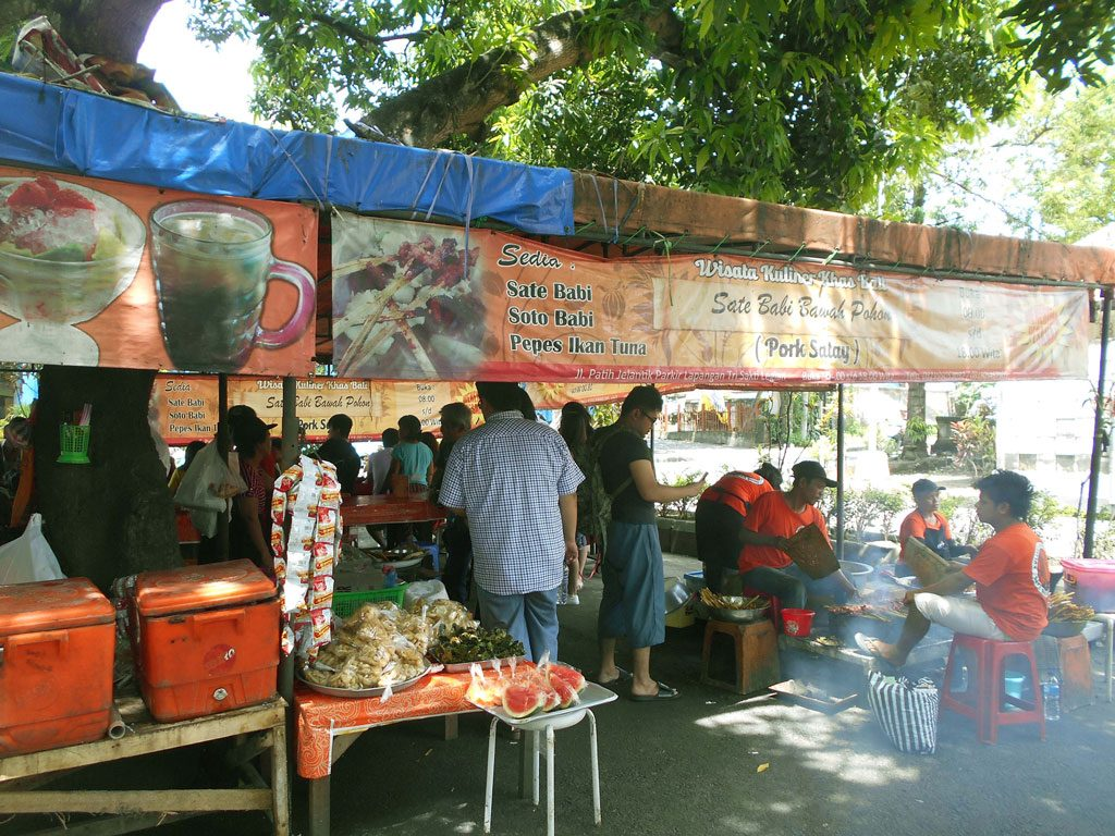 Theme---Traditional-Food---Kuta-Street-Food-(3)