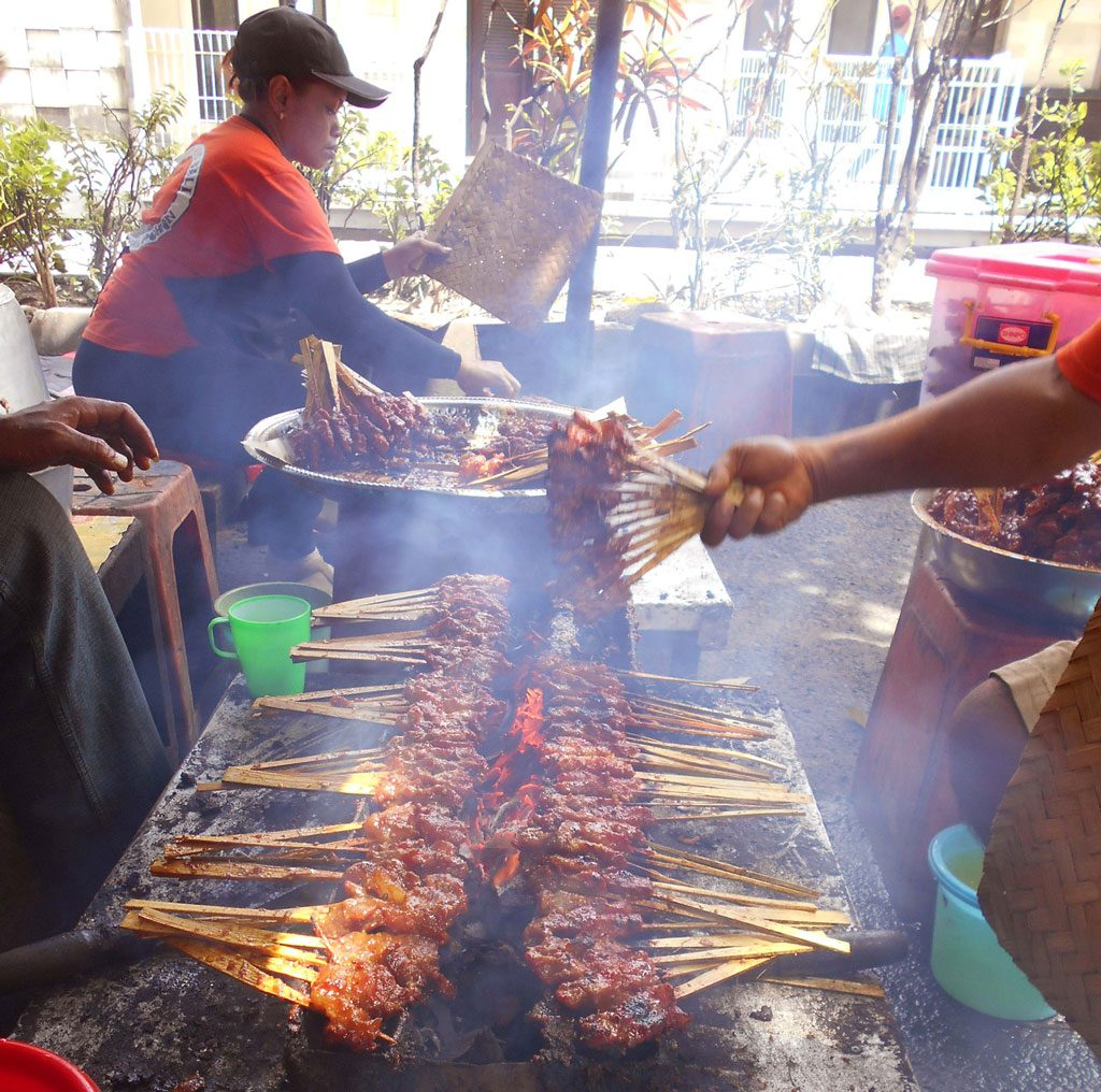 Theme---Traditional-Food---Kuta-Street-Food-(4)