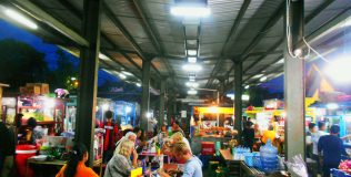 Theme---Traditional-Food---Sanur-Night-Market-(2)