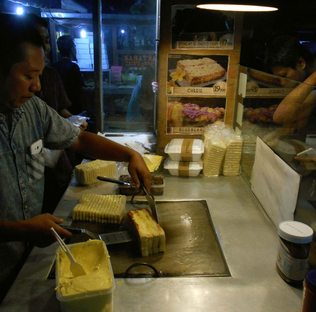 Theme---Traditional-Food---Sanur-Night-Market-(7)