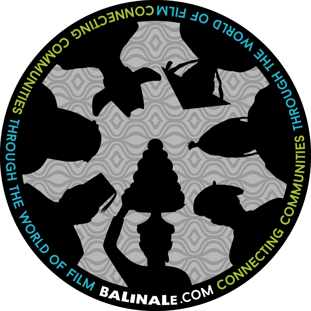 2. Balinale Film Festival Connecting Communities