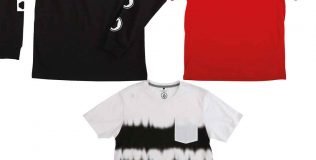 Theme---Shopping---Fashion---Volcom---KNOCK-TEE---IDR-365000