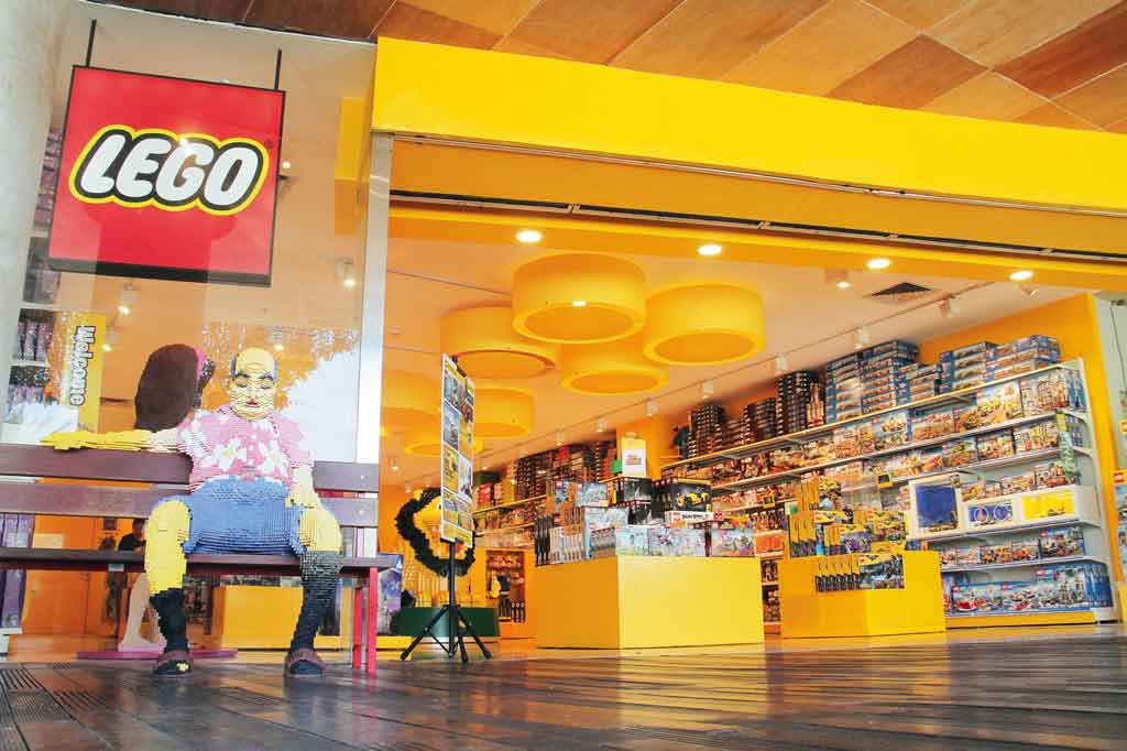 Theme---Shopping---Lego-(3)