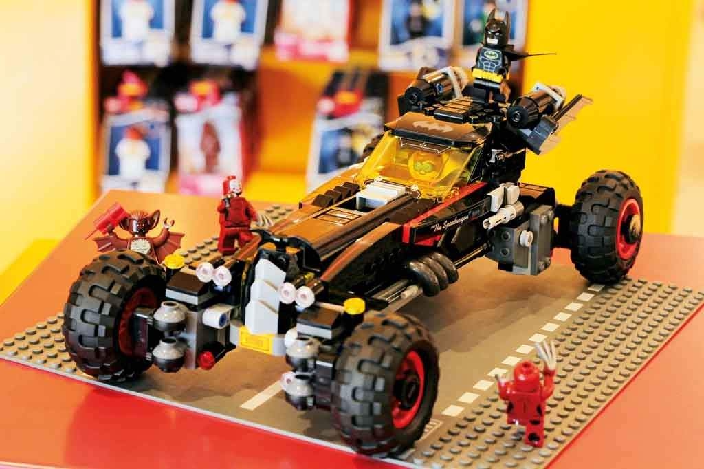 Theme---Shopping---Lego-(4)