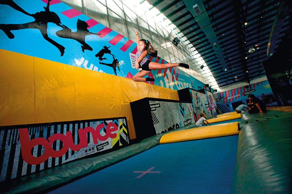Theme---WTD---Junior-Sports-Academy---trampolin