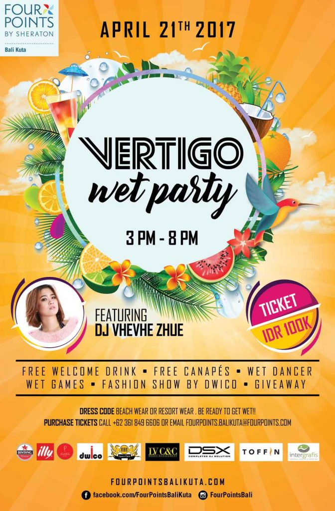 Vertigo-Wet-Party---Eflyer