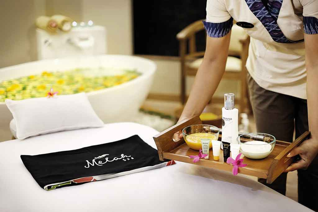 Melah-Spa-Age-Defying-Signature