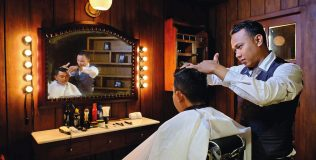 The-BARber2