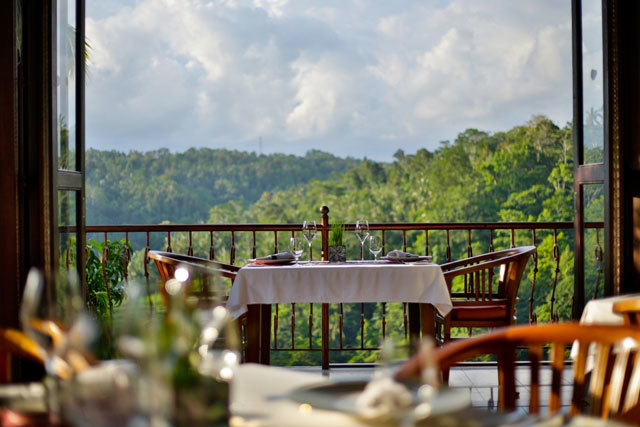 content_A-Perfect-Escape-The-Ayung-Spa-and-Lunch-Experience-_1_