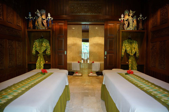 content_A-Perfect-Escape-The-Ayung-Spa-and-Lunch-Experience-_2_