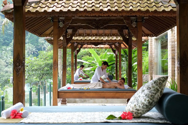 content_A-Perfect-Escape-The-Ayung-Spa-and-Lunch-Experience-_3_