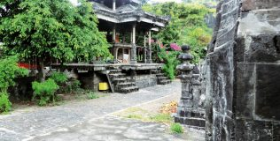 Temple of the Traders (8)
