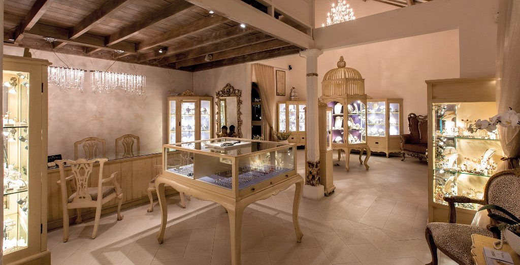 interior shop in design shops indian usa mercial jewellery