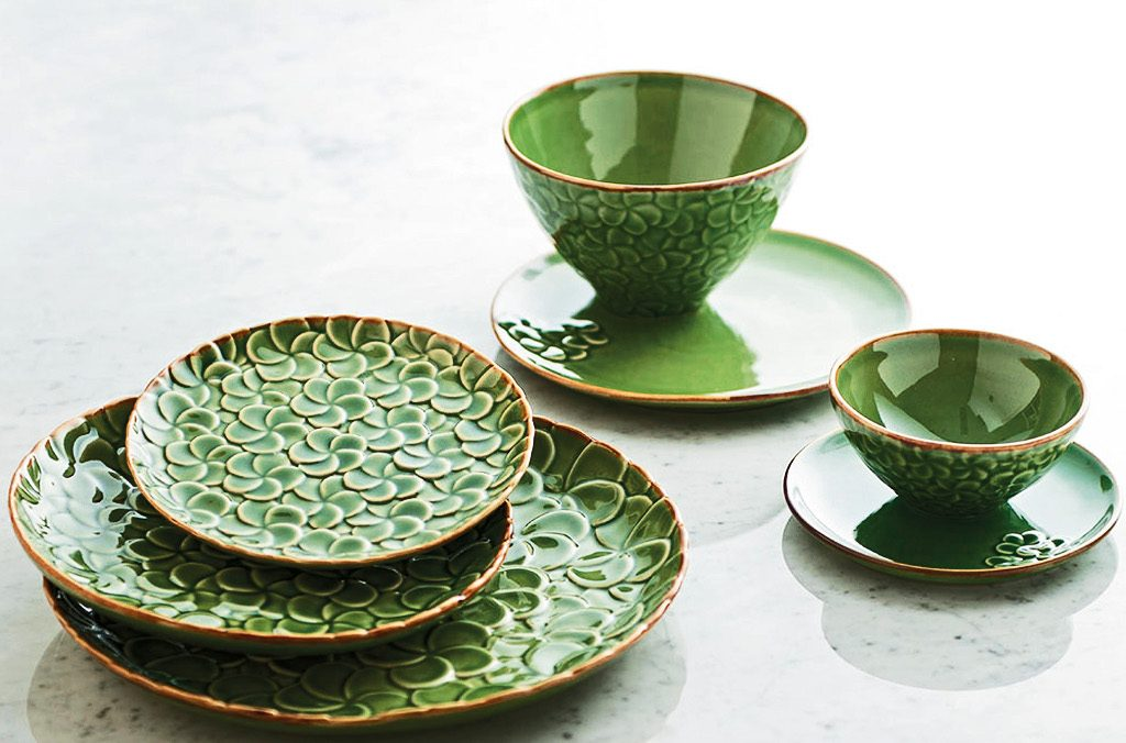 Theme - WTD- Pottery Shopping - Jenggala (2)