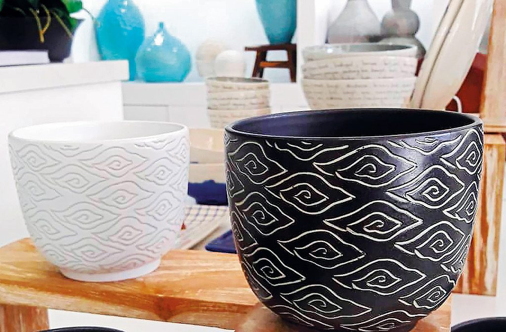 Theme - WTD- Pottery shopping - kevala ceramics (1)