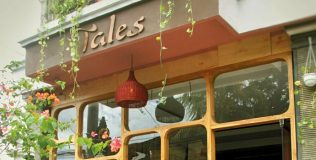 New-in-Town---Tales-of-Coffee---exteriorthumb