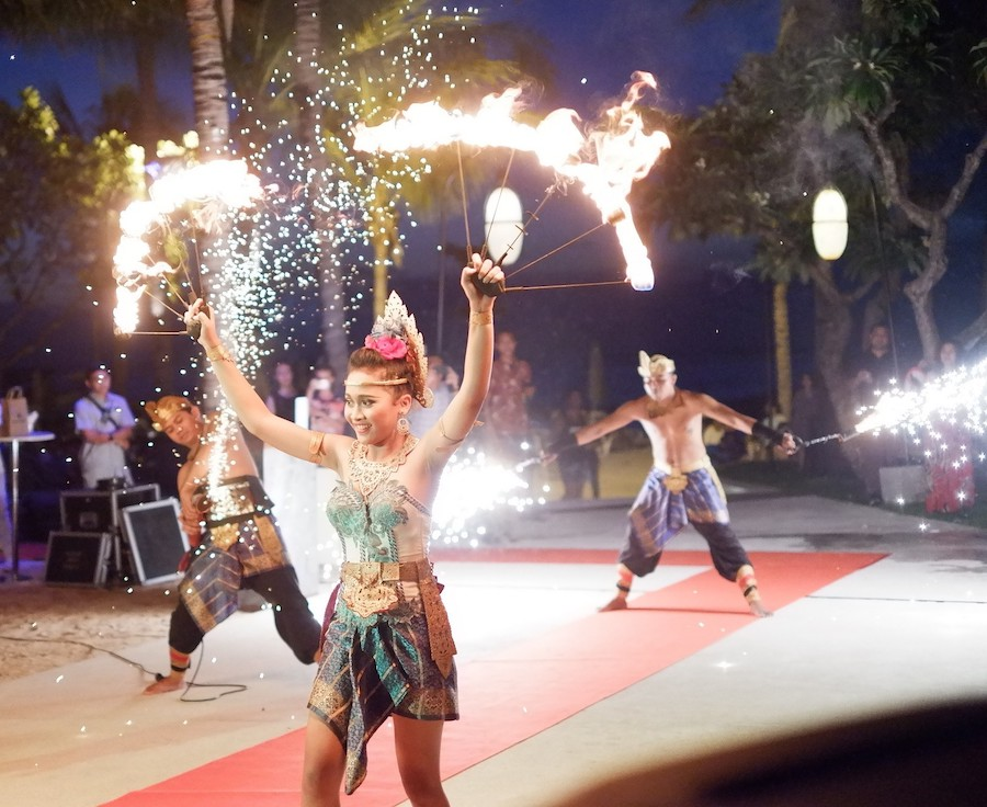 New Years Eve in Bali 2018: The Biggest Parties and ...