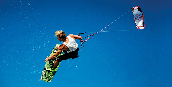 Theme - WTD - Kitesurfing - Photo courtesy of Rip Curl (1)
