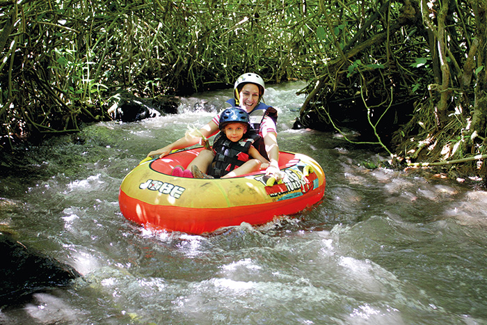 Theme - WTD - Water Sports - Tubing - Bali Quad (1)