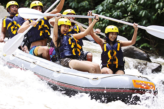 Theme - WTD - rafting - Photo courtesy of BAT (1)
