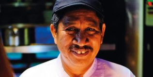 DS-Manisan-Welcomes-New-Head-Chef-683x1024thumb
