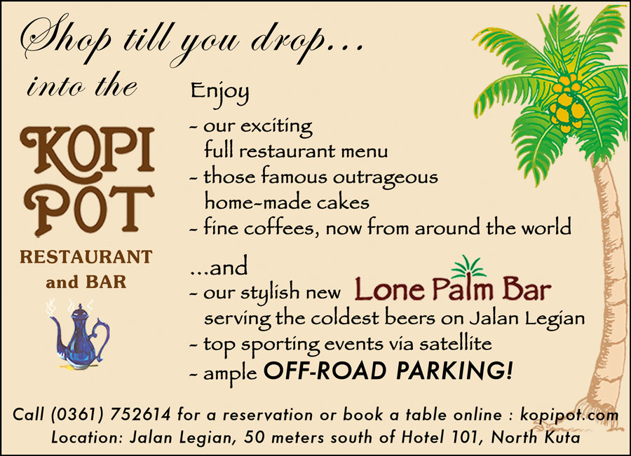 Kopi-Pot_for-Now-Bali