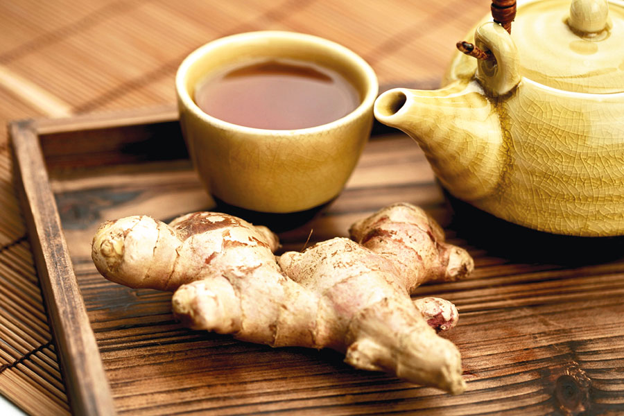 Theme---spa-ingredients-&-benefits---Ginger-(1)