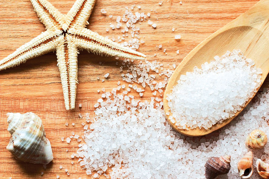 Theme---spa-ingredients-&-benefits---Sea-Salt-(2)