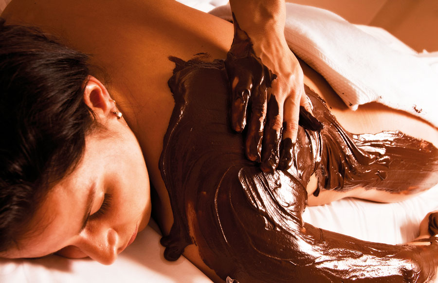 Theme---spa-ingredients-&-benefits---chocolate
